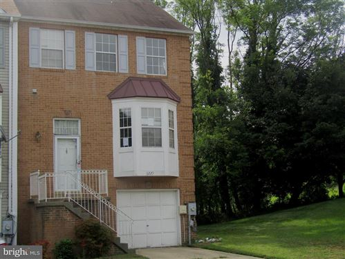 Photo of 6223 GOTHIC LN, BOWIE, MD 20720 (MLS # MDPG540040)