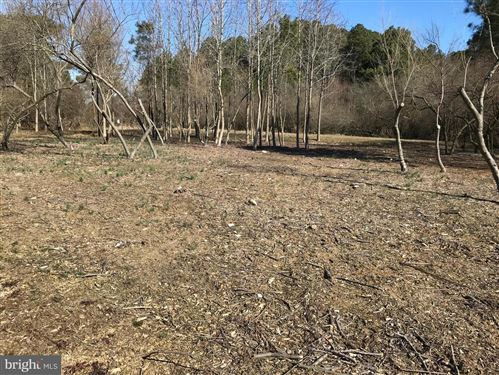 Photo of LOT 3 BOLINGBROKE LN, TRAPPE, MD 21673 (MLS # MDTA133040)