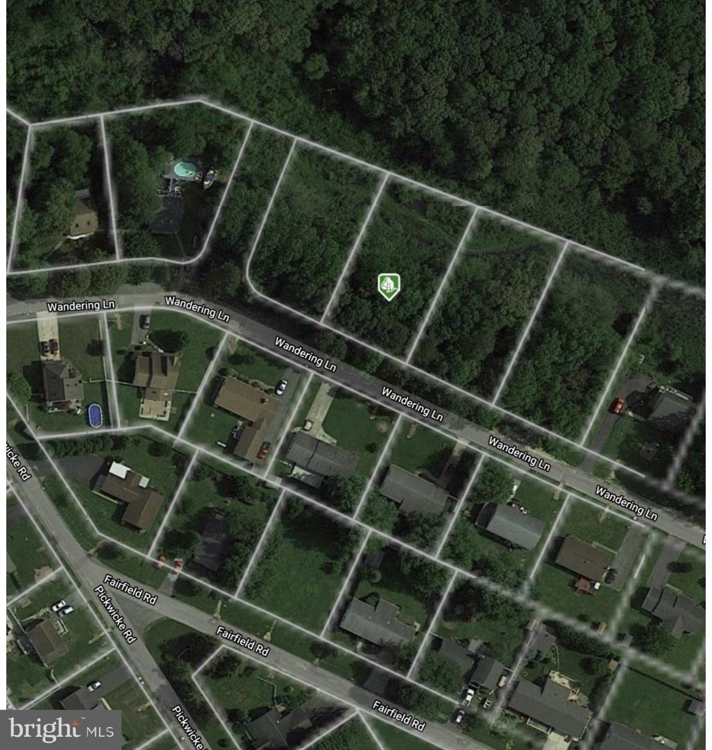 Photo of LOT 30 WANDERING LANE, LEWES, DE 19958 (MLS # DESU163040)