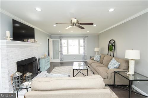 Tiny photo for 300 SANDY HILL RD, CAMBRIDGE, MD 21613 (MLS # MDDO127042)