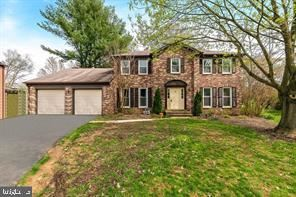 Photo of 18405 TRANQUIL LN, OLNEY, MD 20832 (MLS # MDMC673042)