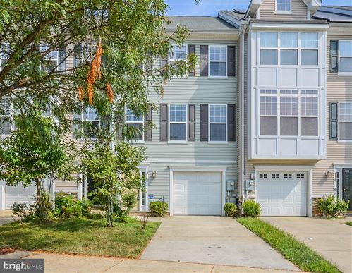 Photo of 116 MOORE DR, ROCKVILLE, MD 20850 (MLS # MDMC678042)