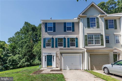 Photo of 13124 RIPON PL, UPPER MARLBORO, MD 20772 (MLS # MDPG576042)