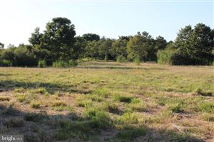 Tiny photo for FERRY COVE RD, SHERWOOD, MD 21665 (MLS # MDTA136042)