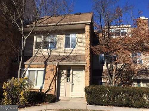 Photo of 224 CARRIAGE CT, CHESTERBROOK, PA 19087 (MLS # PACT497042)