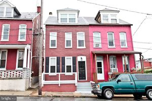 Photo of 220 CEDAR ST, COLUMBIA, PA 17512 (MLS # PALA134042)