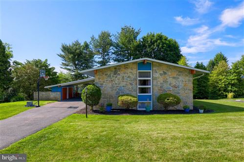 Photo of 254 BLUFF VIEW DR, LANCASTER, PA 17601 (MLS # PALA164042)