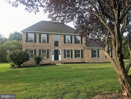 Photo of 239 WEDGEMONT DR, ELKTON, MD 21921 (MLS # MDCC171044)