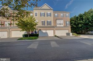 Photo of 4914 TORBAY PL #63, UPPER MARLBORO, MD 20772 (MLS # MDPG544044)