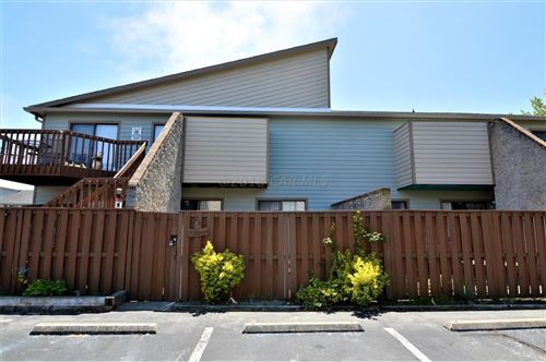 Photo of 108 120TH ST #26 CLUB OCEAN VILLA, OCEAN CITY, MD 21842 (MLS # MDWO114044)