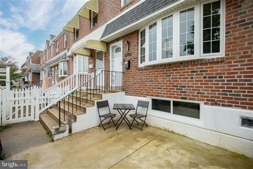 Photo of 8751 COTTAGE ST, PHILADELPHIA, PA 19136 (MLS # PAPH951044)