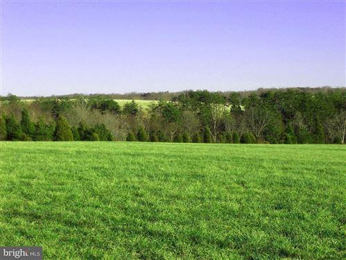 Photo of 7B BLENHEIM RD, SCOTTSVILLE, VA 24590 (MLS # VAAB102044)