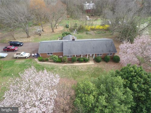 Photo of 20097 BUCK RUN COURT BUCK RUN, CULPEPER, VA 22701 (MLS # VACU141044)