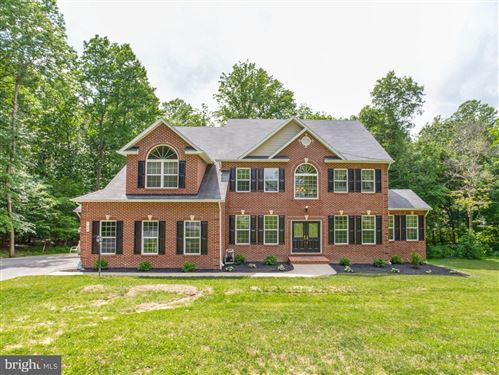 Photo of 795 GOOD SHEPHERD WAY, OWINGS, MD 20736 (MLS # MDCA170046)