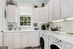 Tiny photo for 4343 SOUTHSIDE LN, TRAPPE, MD 21673 (MLS # MDTA136046)