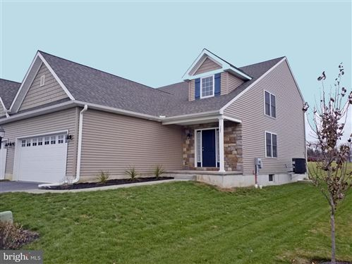 Photo of 127 CREEKVIEW DR, PARADISE, PA 17562 (MLS # PALA141046)