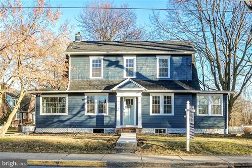 Photo of 421 N WATER ST, LITITZ, PA 17543 (MLS # PALA158046)