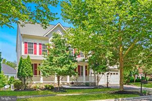 Photo of 43980 RIVERPOINT DR, LEESBURG, VA 20176 (MLS # VALO397046)