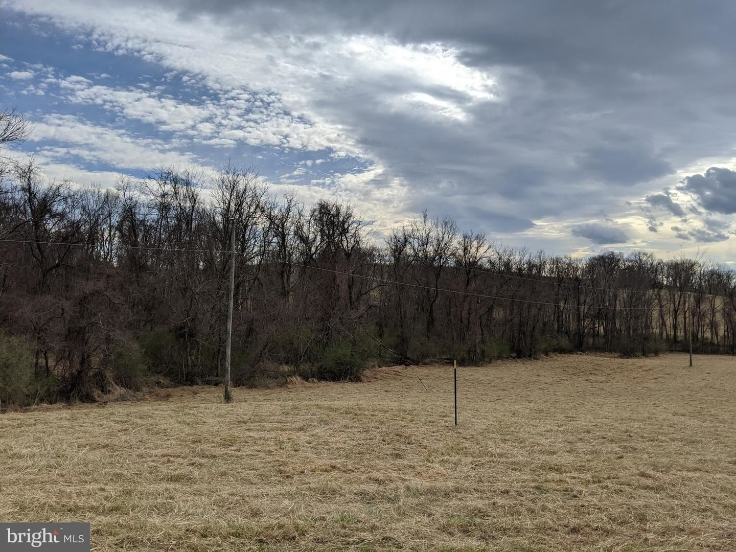 Photo of 40935 BROWNS LN, WATERFORD, VA 20197 (MLS # VALO429046)