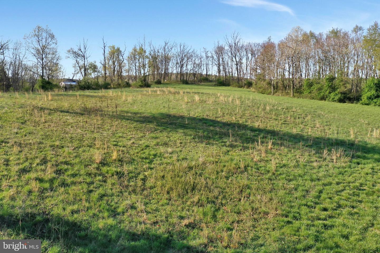 Photo of NEW MARKET DEPOT RD, NEW MARKET, VA 22844 (MLS # VASH122046)