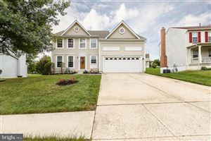 Photo of 8502 CORY DR, BOWIE, MD 20720 (MLS # MDPG543048)