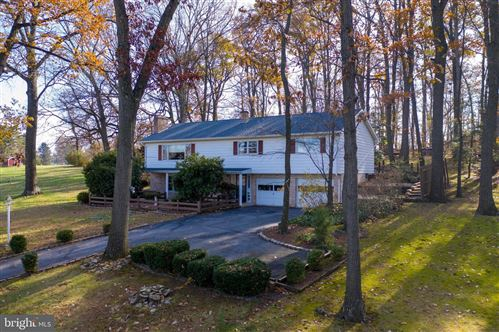 Photo of 749 SUMMIT DR, DALLASTOWN, PA 17313 (MLS # PAYK129048)