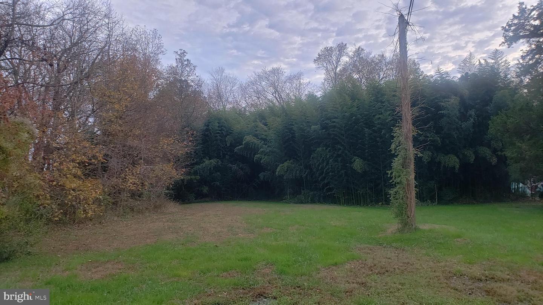 Photo for 0 LIGHTHOUSE RD, SELBYVILLE, DE 19975 (MLS # DESU174048)