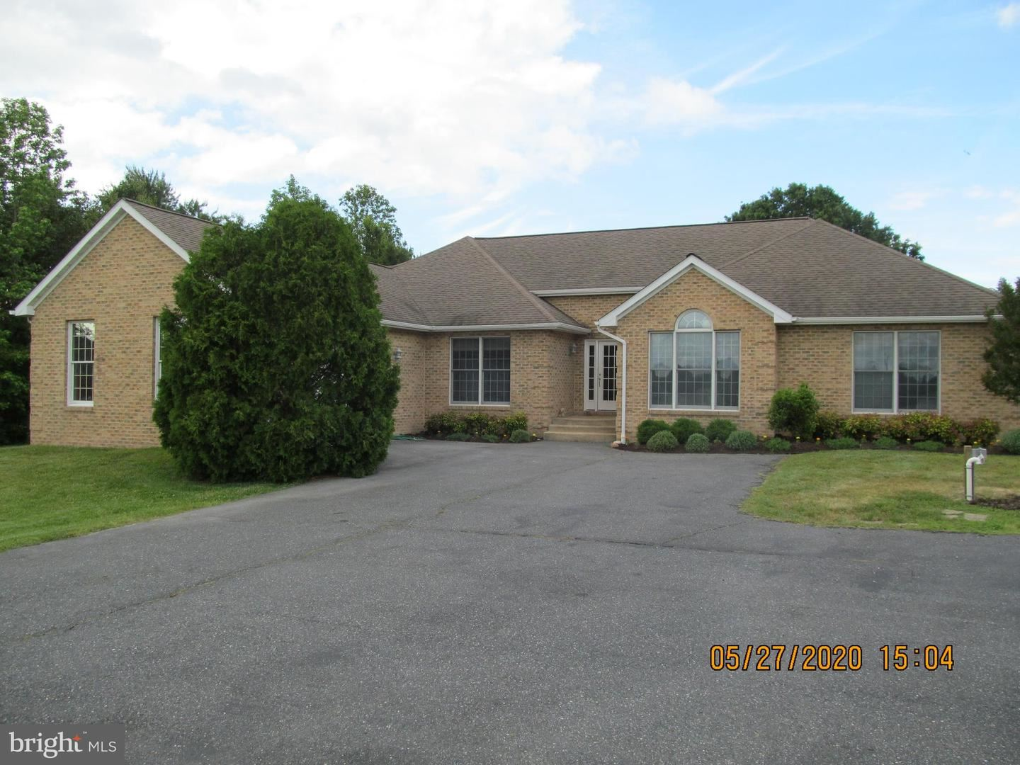 Photo of 1315 STARR RD, CENTREVILLE, MD 21617 (MLS # MDQA144048)