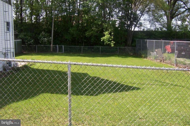 Photo of E WASHINGTON ST, HAGERSTOWN, MD 21740 (MLS # MDWA2001048)