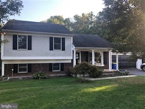 Photo of 3096 HADLEY DR, YORK, PA 17315 (MLS # PAYK125050)