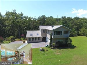Photo of 11140 COVE LAKE RD, LUSBY, MD 20657 (MLS # MDCA169052)