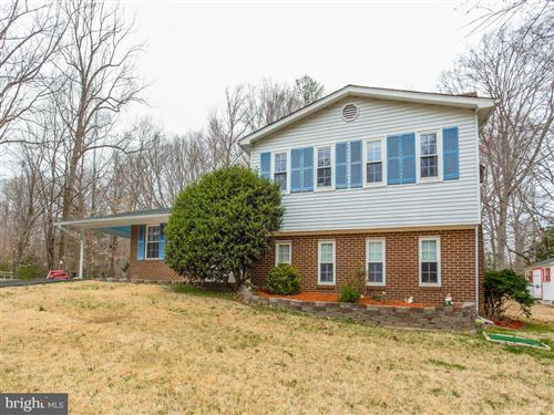 Photo of 2605 APPLE WAY, DUNKIRK, MD 20754 (MLS # MDCA175052)
