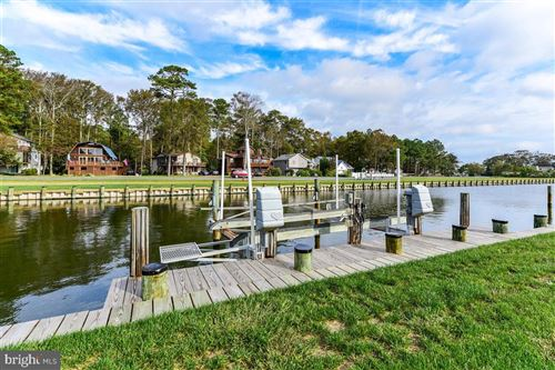 Tiny photo for 53 WOOD DUCK DR, OCEAN PINES, MD 21811 (MLS # MDWO118052)