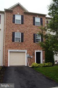 Photo of 223 WHITLEY DR, CHAMBERSBURG, PA 17201 (MLS # PAFL166052)