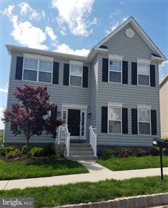 Photo of 2130 LARKSPUR CT, PENNSBURG, PA 18073 (MLS # PAMC610052)