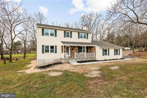 Photo of 617 OLD STATE RD, COLLEGEVILLE, PA 19426 (MLS # PAMC678052)