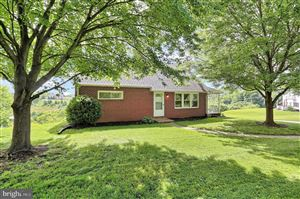 Photo of 2465 SPRINGWOOD RD, YORK, PA 17402 (MLS # PAYK119052)