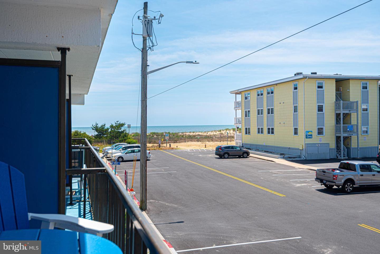 Photo of 6 126TH ST #102S, OCEAN CITY, MD 21842 (MLS # MDWO2000052)