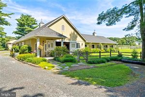 Photo of 2874 PATUXENT RIVER RD, DAVIDSONVILLE, MD 21035 (MLS # MDAA407054)