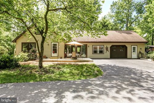 Photo of 575 ROUNDTOP RD, MIDDLETOWN, PA 17057 (MLS # PADA122054)