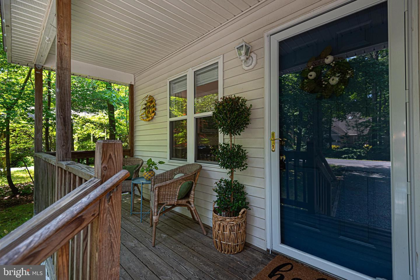 Photo of 27 BRIARCREST DR, OCEAN PINES, MD 21811 (MLS # MDWO2000054)