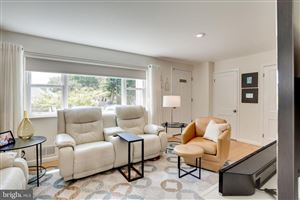 Tiny photo for 11613 COLLEGE VIEW DR, SILVER SPRING, MD 20902 (MLS # MDMC100055)
