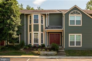 Photo of 4 LEEWARD CT, ANNAPOLIS, MD 21403 (MLS # MDAA407056)