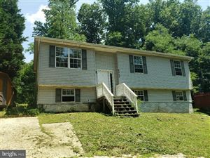 Photo of 6323 16TH ST, CHESAPEAKE BEACH, MD 20732 (MLS # MDCA171056)