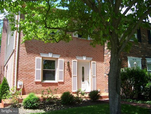 Photo of 43# BOILEAU CT., MIDDLETOWN, MD 21769 (MLS # MDFR265056)