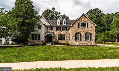 Photo of 503 ANTHONYS DR, EXTON, PA 19341 (MLS # PACT513056)