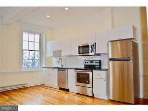 Photo of 510 S FRONT ST #2F, PHILADELPHIA, PA 19147 (MLS # PAPH362056)
