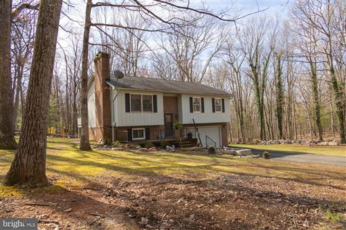 Photo of 12248 RIDGE CT, CULPEPER, VA 22701 (MLS # VACU141056)