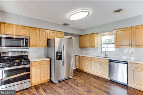 Photo of 11480 SOUTHERN MARYLAND BLVD, DUNKIRK, MD 20754 (MLS # MDCA2002058)