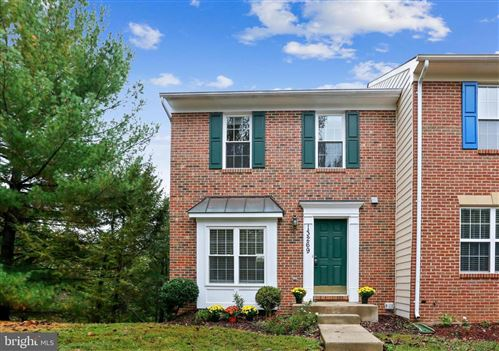 Photo of 13269 AUTUMN MIST CIR, GERMANTOWN, MD 20874 (MLS # MDMC731058)